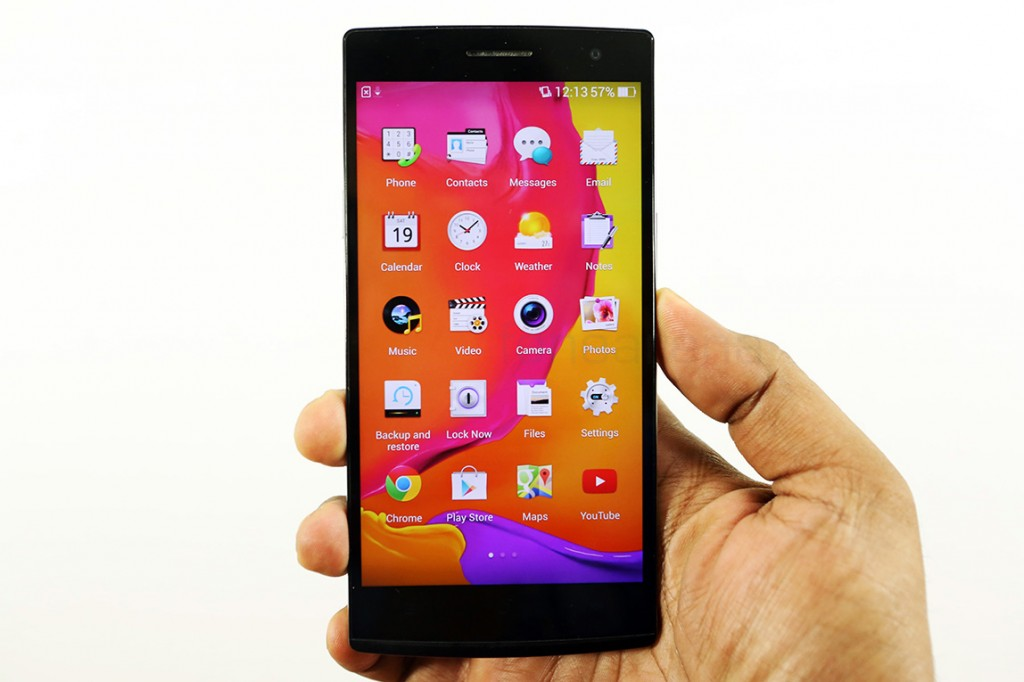 oppo-find-7-review-29
