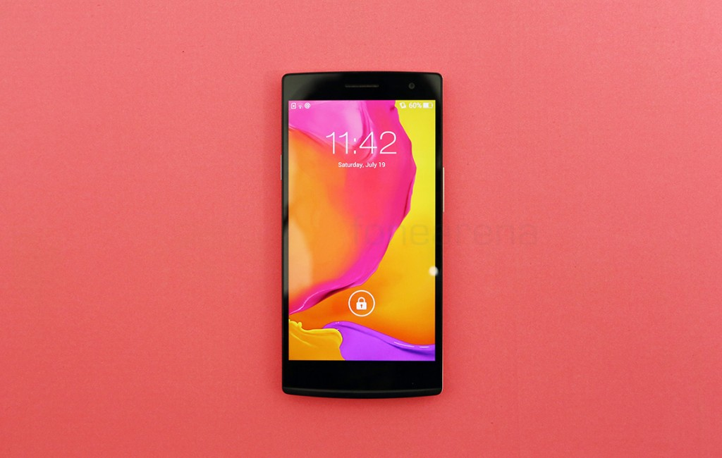 oppo-find-7-review-3
