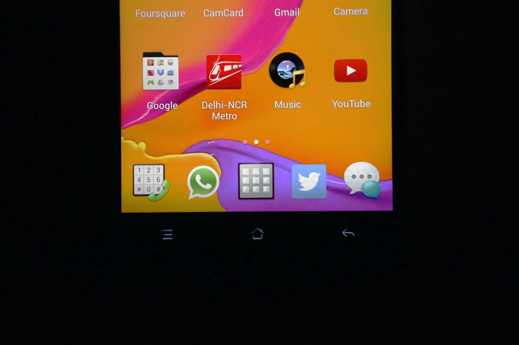 oppo-find-7-review-4