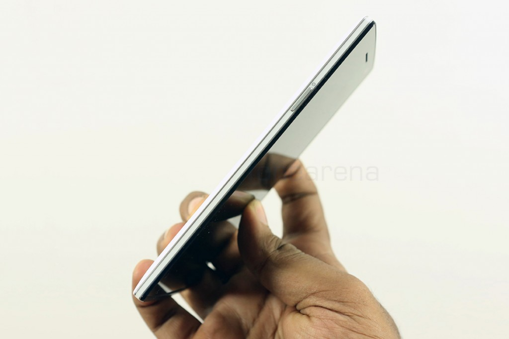 oppo-find-7-review-9