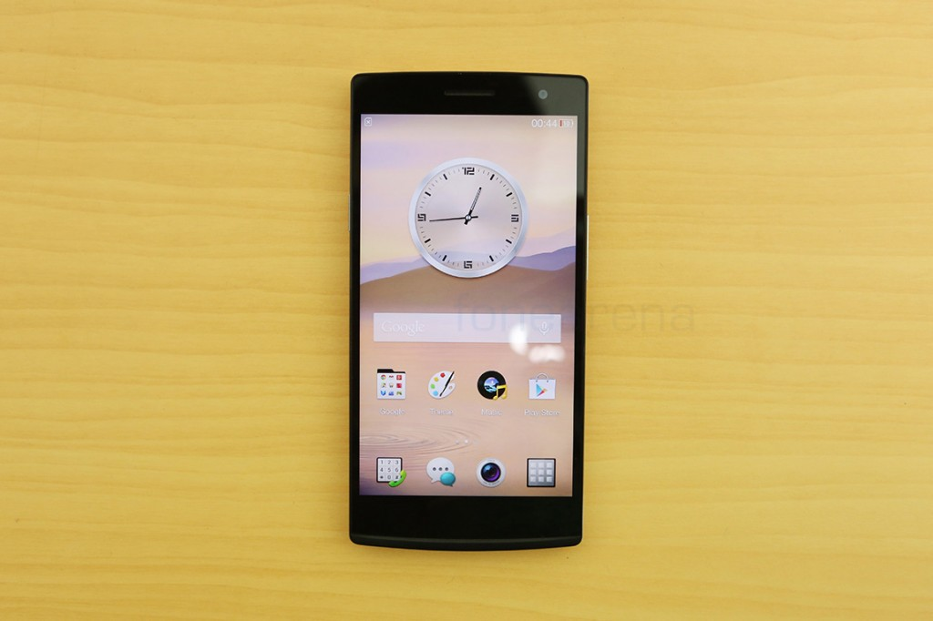 oppo-find-7-unboxing-1