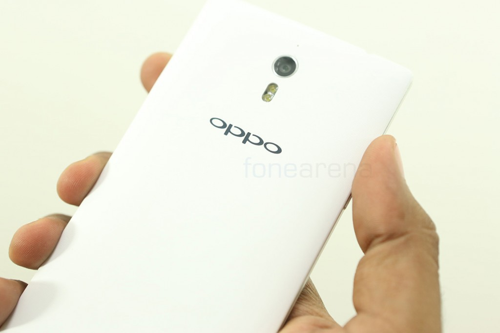 oppo-find-7-unboxing-2