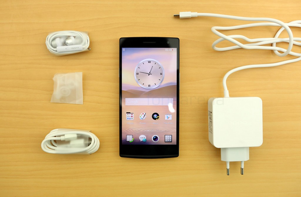oppo-find-7-unboxing-3
