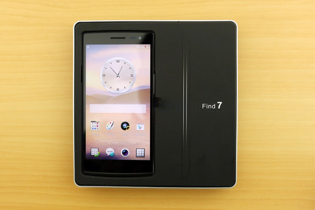 oppo-find-7-unboxing-6