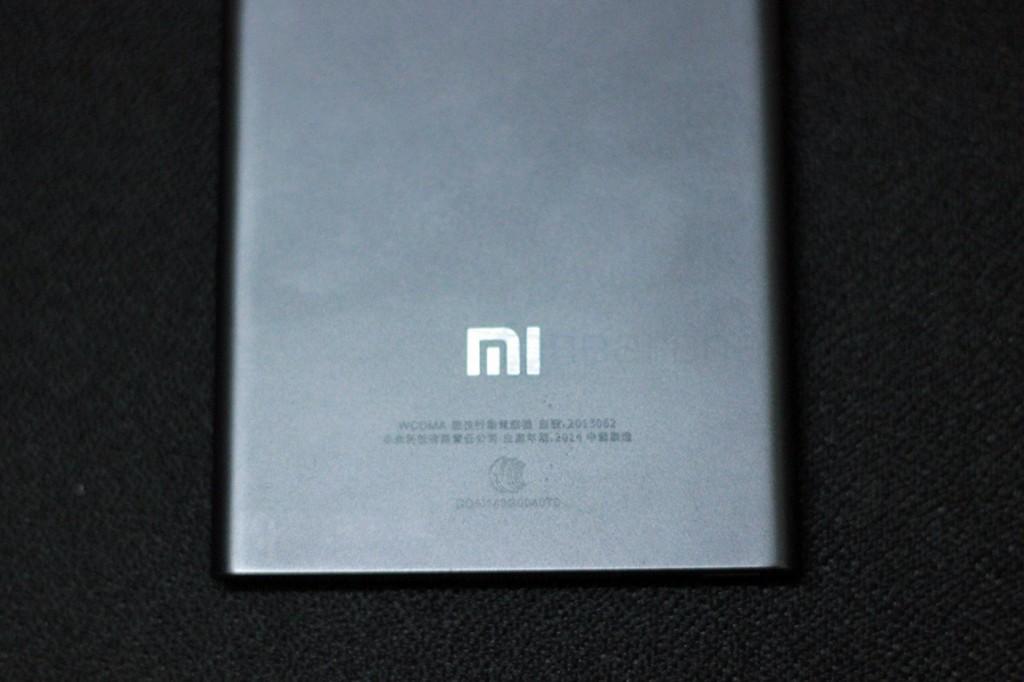 xiaomi-mi3-review (14)