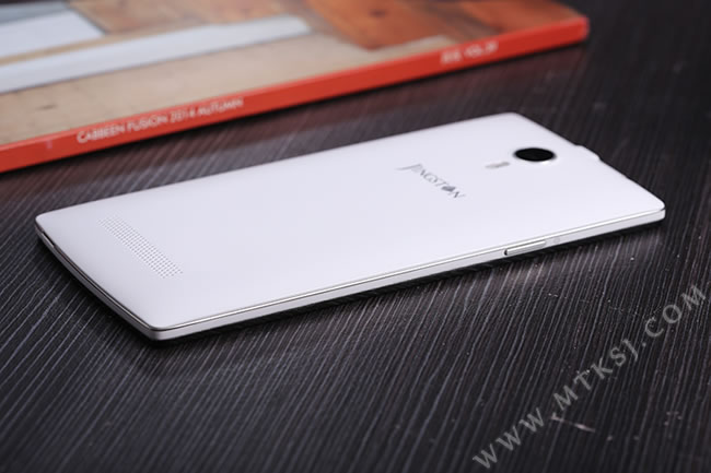 OPPO Find 7 clone from China costs more than the real thing!