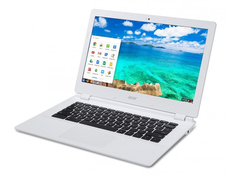 Acer-Chromebook-13-CB5-311