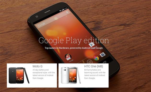Google-Play-edition-August-2014-630x385 (1)