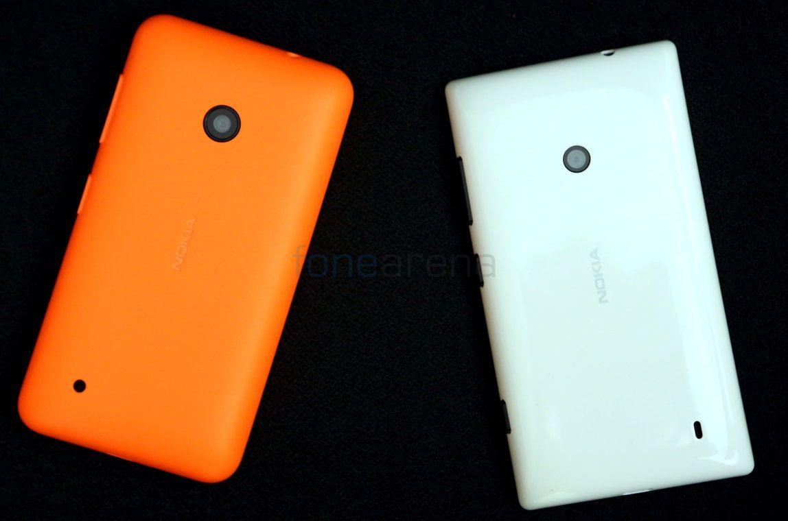 Nokia Lumia 530 Dual SIM vs Lumia 525_fonearena-007