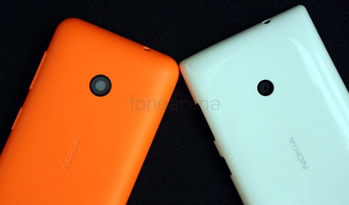 Nokia Lumia 530 Dual SIM vs Lumia 525_fonearena-014