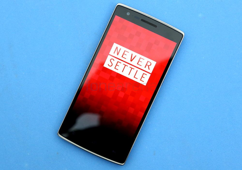 Oneplus Offers Rs 2000 Worth Amazon Gift Card With The One Plus One