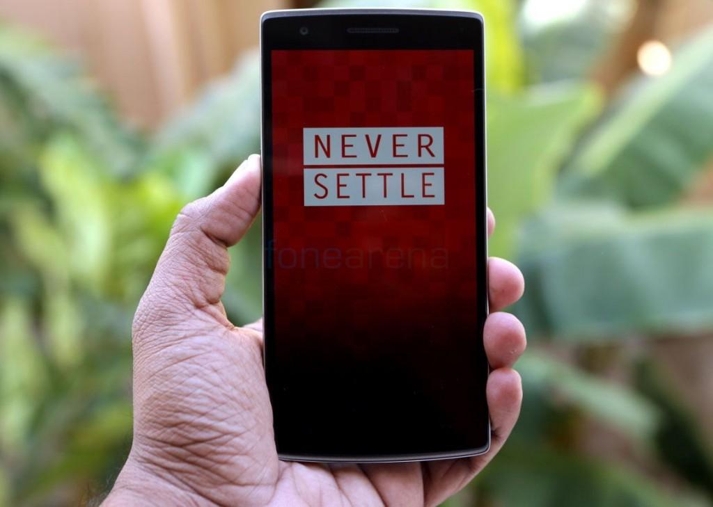 OnePlus One-13
