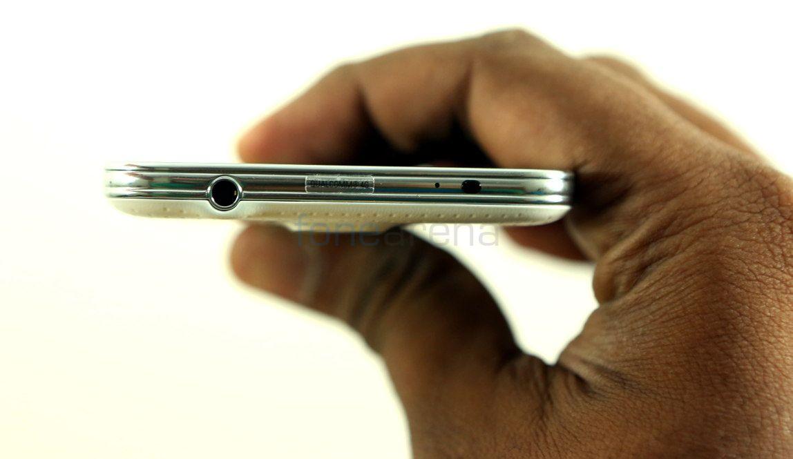 Samsung Galaxy S5 Duos-2