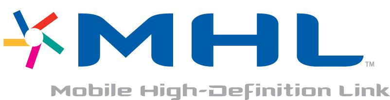 MHL_logo_FNL.eps
