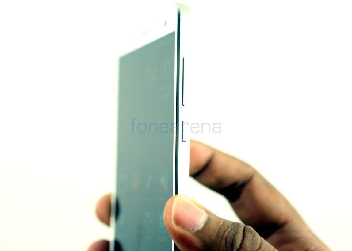 Xiaomi Mi 4-2