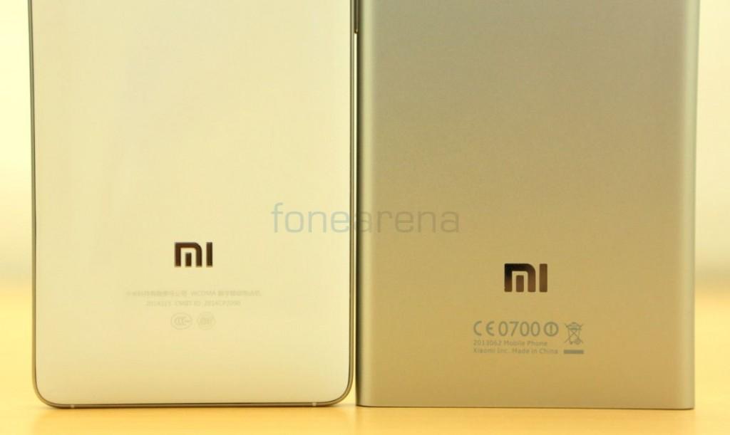 Xiaomi Mi 4 vs Mi 3_fonearena-020