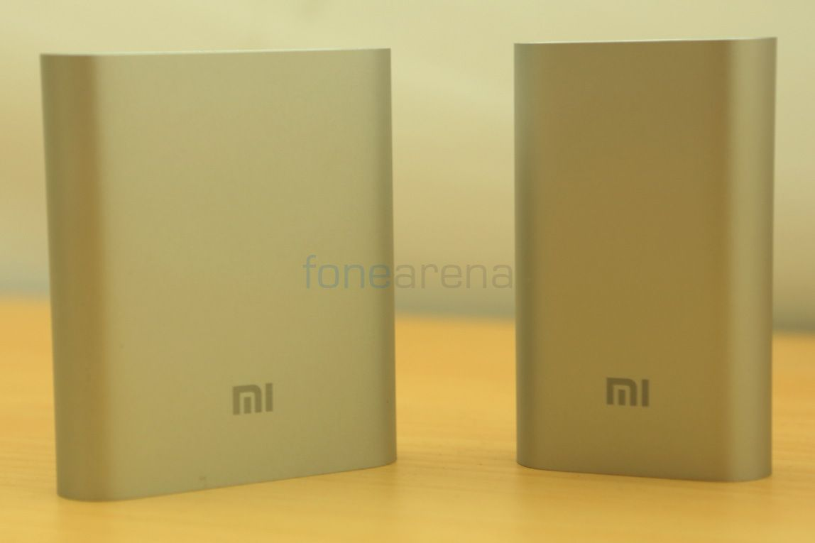Xiaomi Mi Power Bank fonearena_01