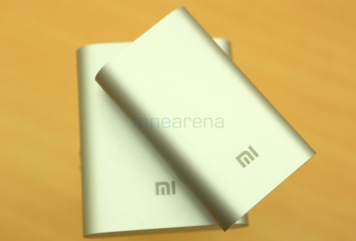 Xiaomi Mi Power Bank fonearena_03