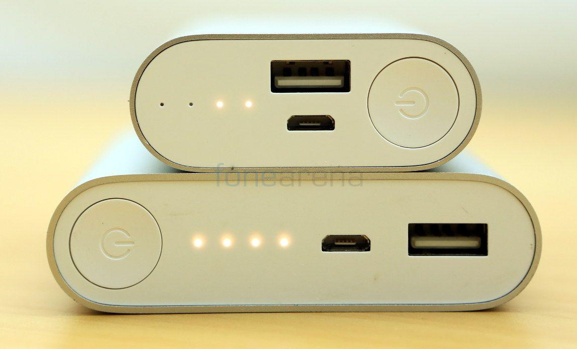 Xiaomi Mi Power Bank fonearena_04