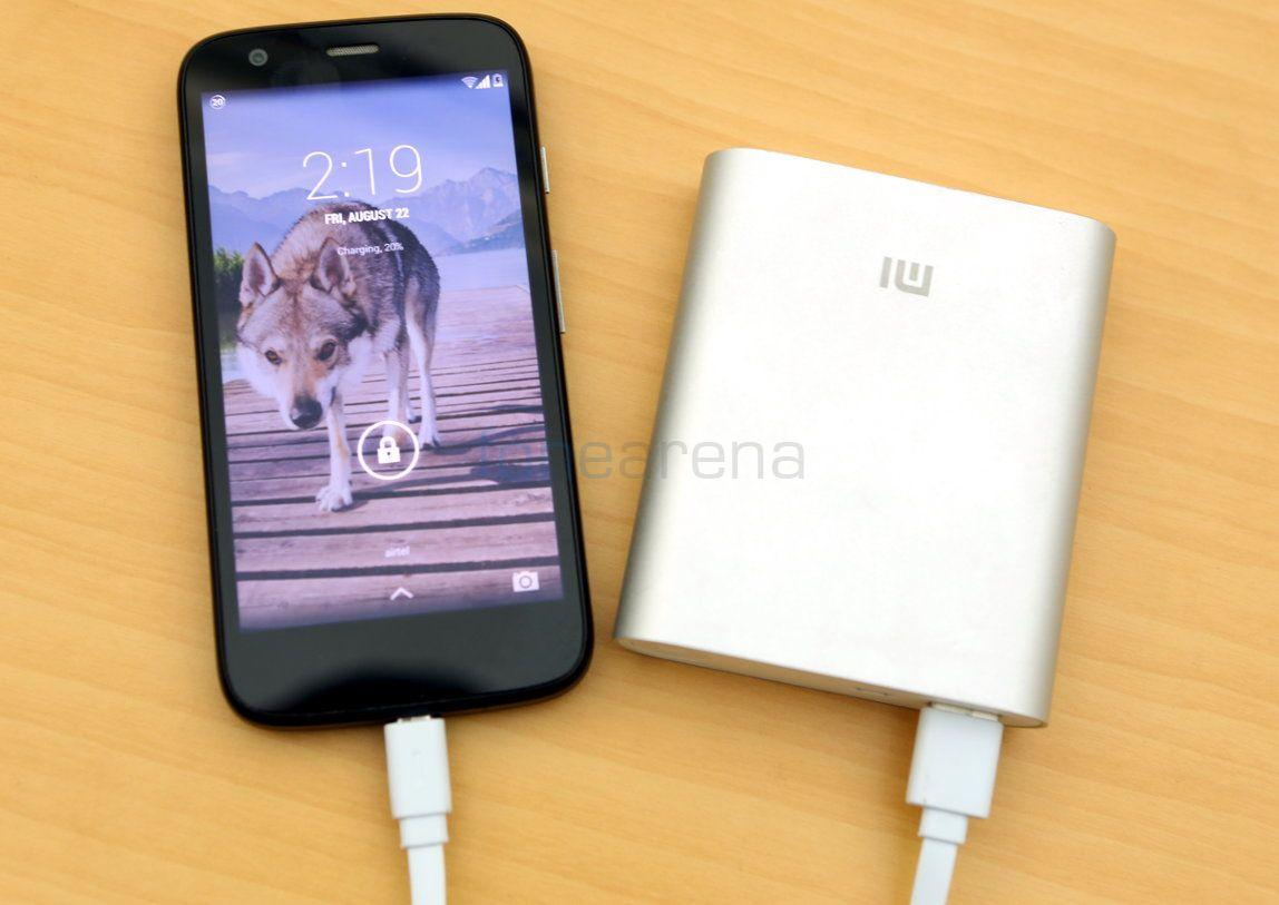 Xiaomi Mi Power Bank fonearena_07