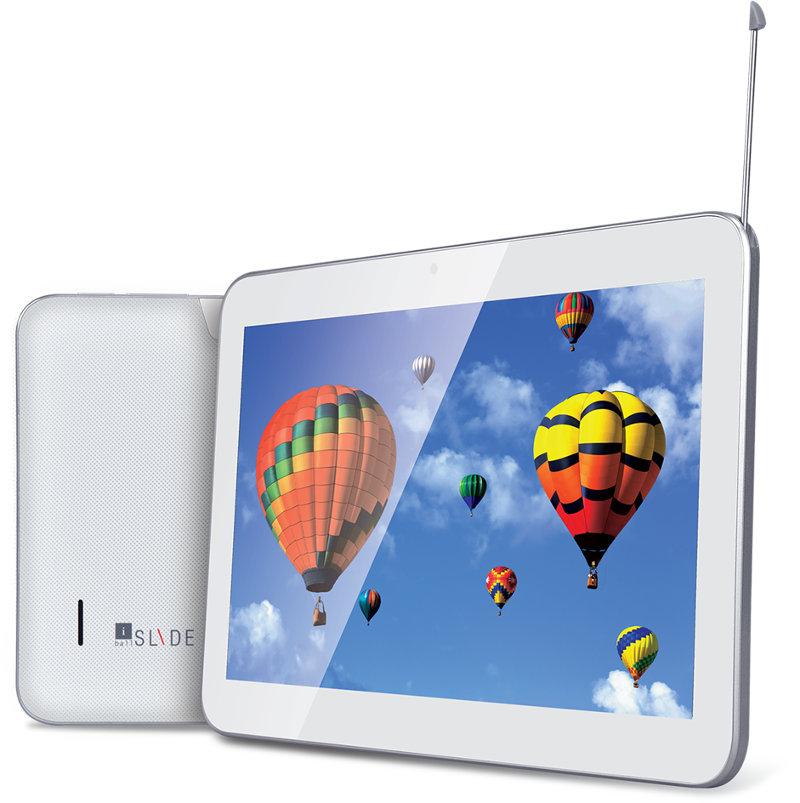 iBall 3G 1026-Q18