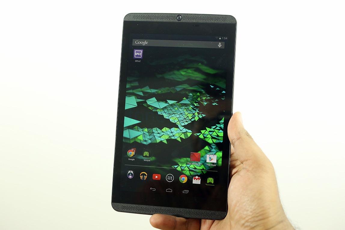 nvidia-shield-tablet-unboxing-1