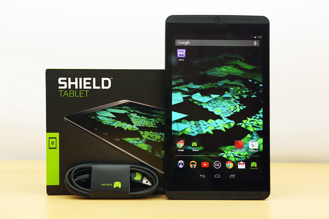 nvidia-shield-tablet-unboxing-3