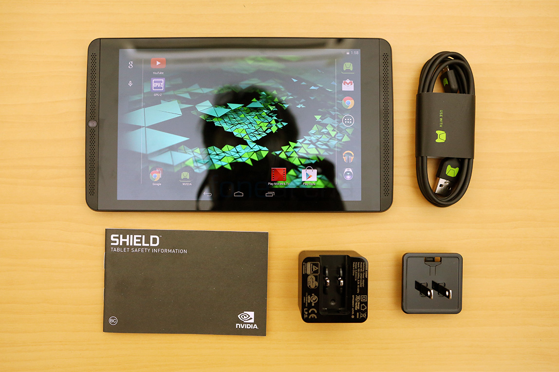 nvidia-shield-tablet-unboxing-4