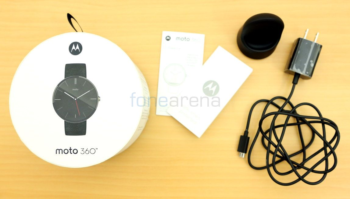 Moto 360_fonearena-005