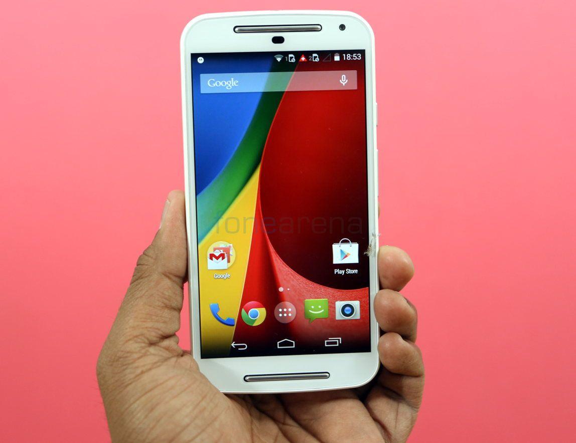 New Motorola Moto G_fonearena-001