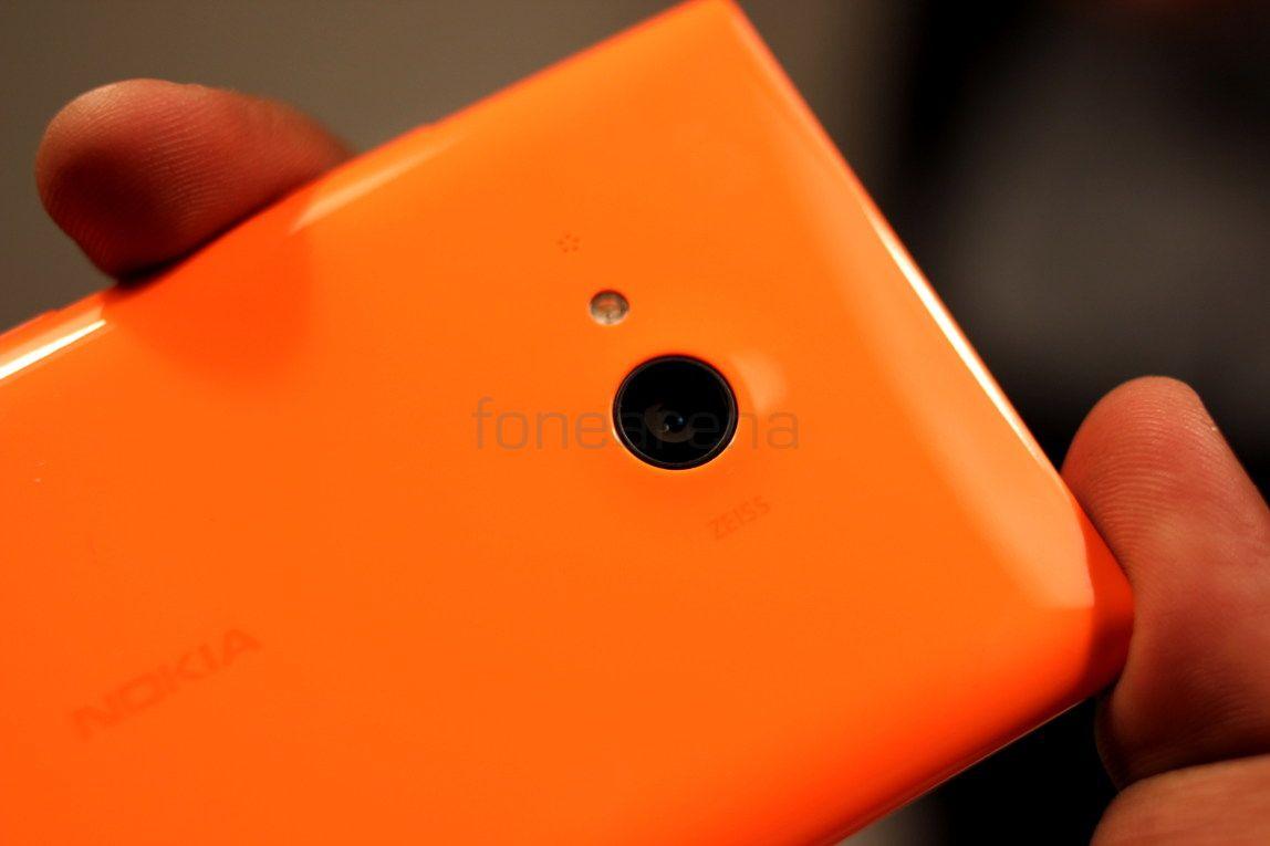 Nokia Lumia 730 Dual SIM_fonearena-005