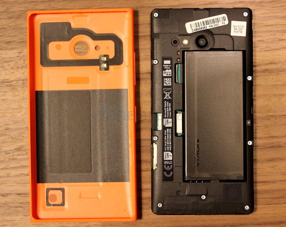 Nokia Lumia 730 Dual SIM_fonearena-009