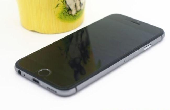 Sophone_i6-e1410692376394