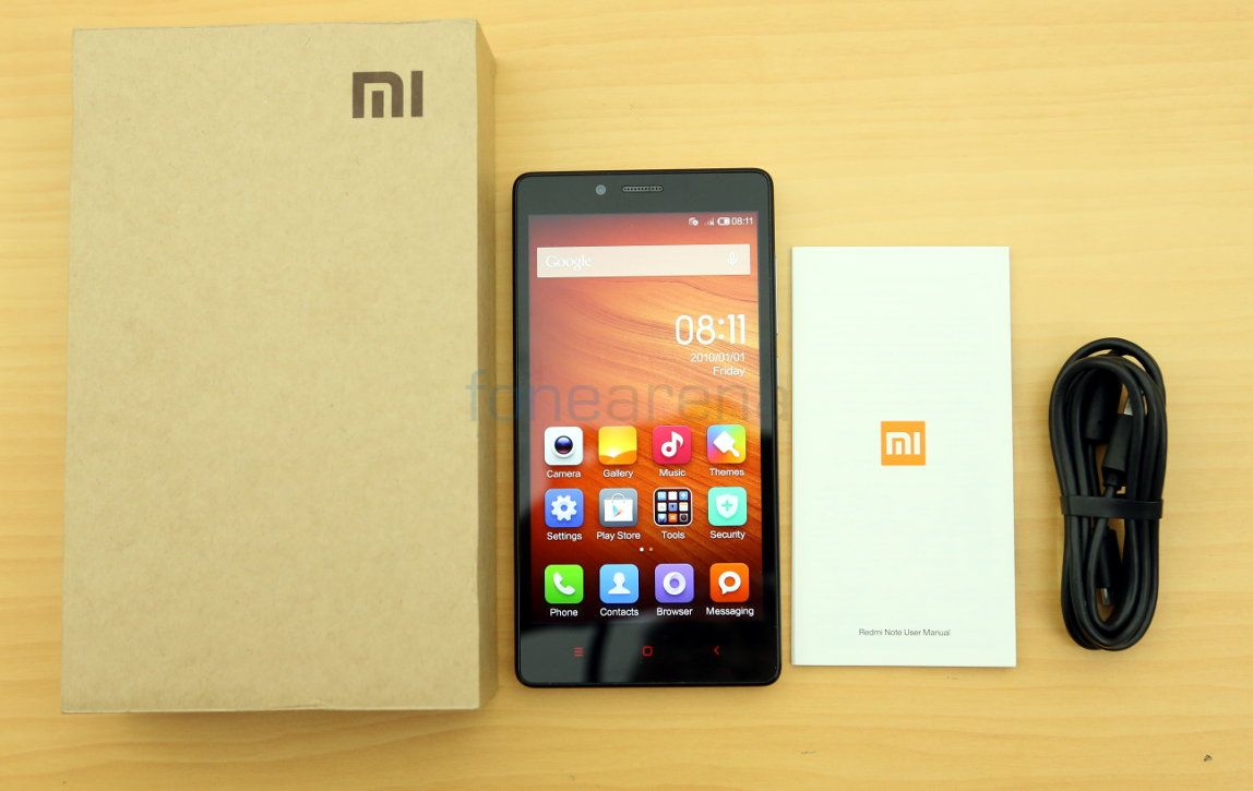 Xiaomi Redmi Note_fonearena-003