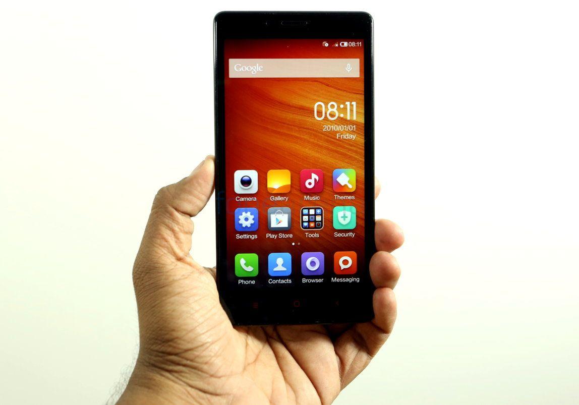 Xiaomi Redmi Note_fonearena-004