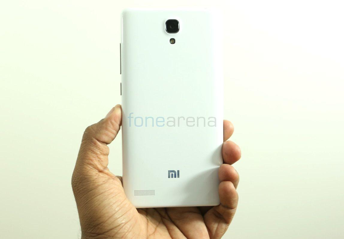 Xiaomi Redmi Note_fonearena-005