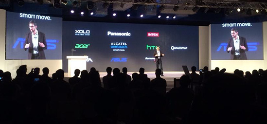 android-one-new-partners