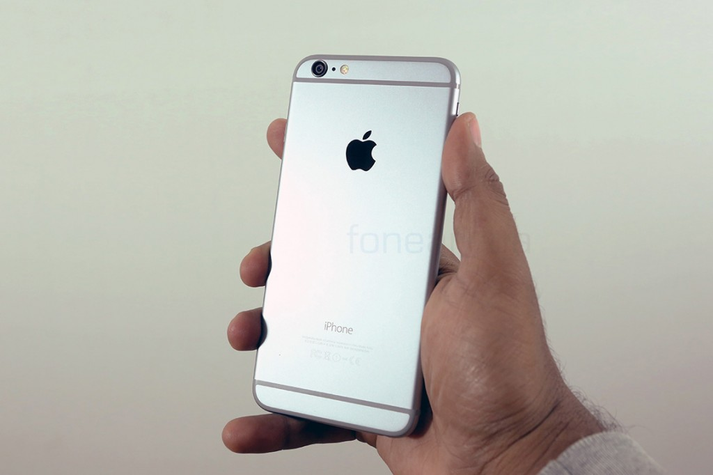 apple-iphone-6-plus-unboxing-india-3