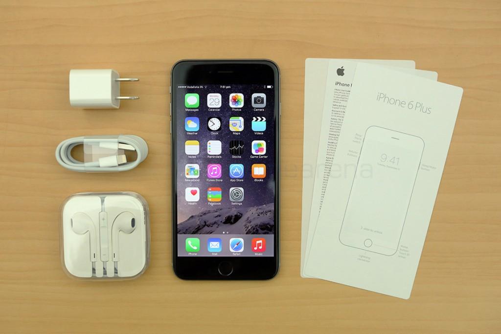 apple-iphone-6-plus-unboxing-india-5