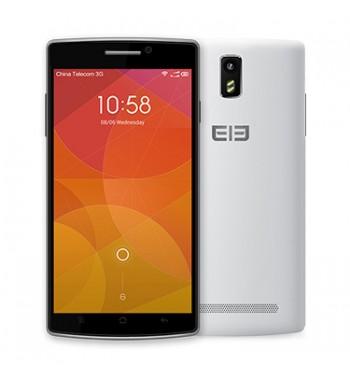elephone-g5-1