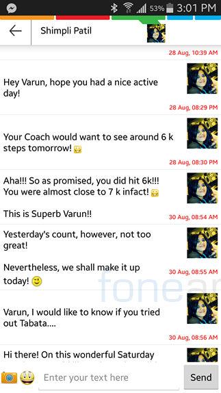 fonearena_goqii-coach-encouragement