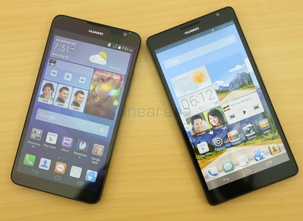 huawei-ascend-mate-2-vs-mate-16