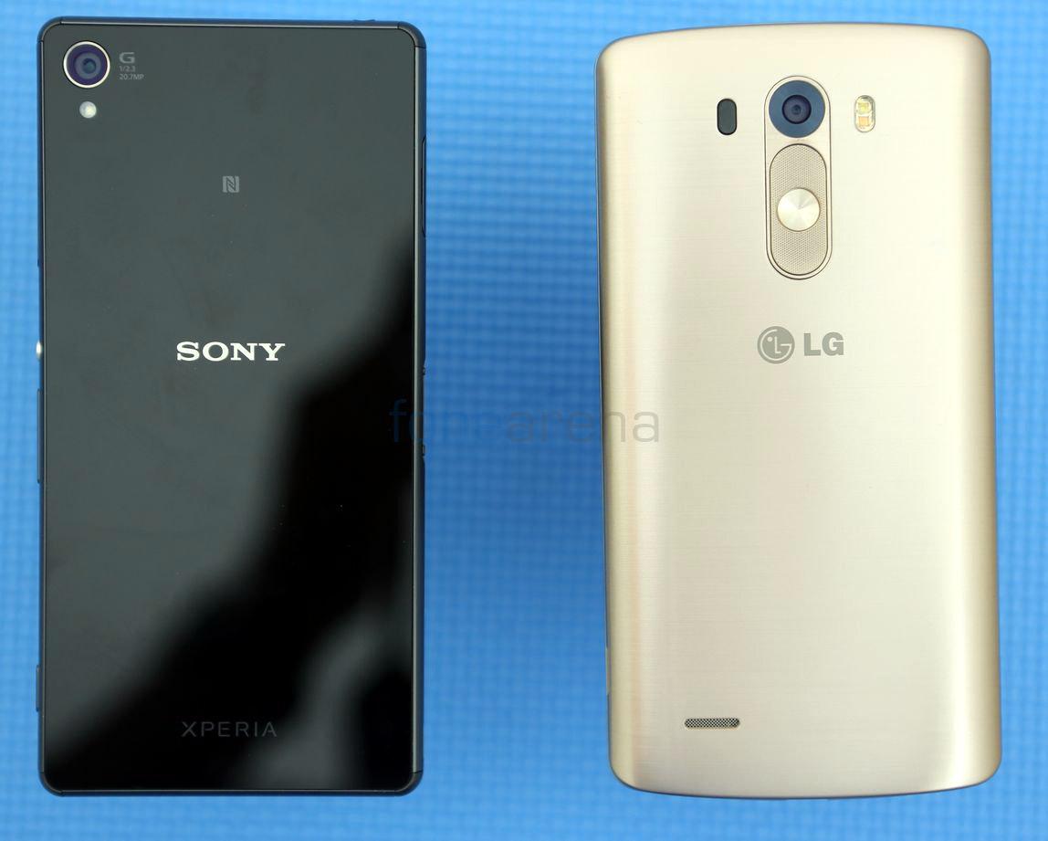 sony-xperia-z3-vs-lg-g3-7