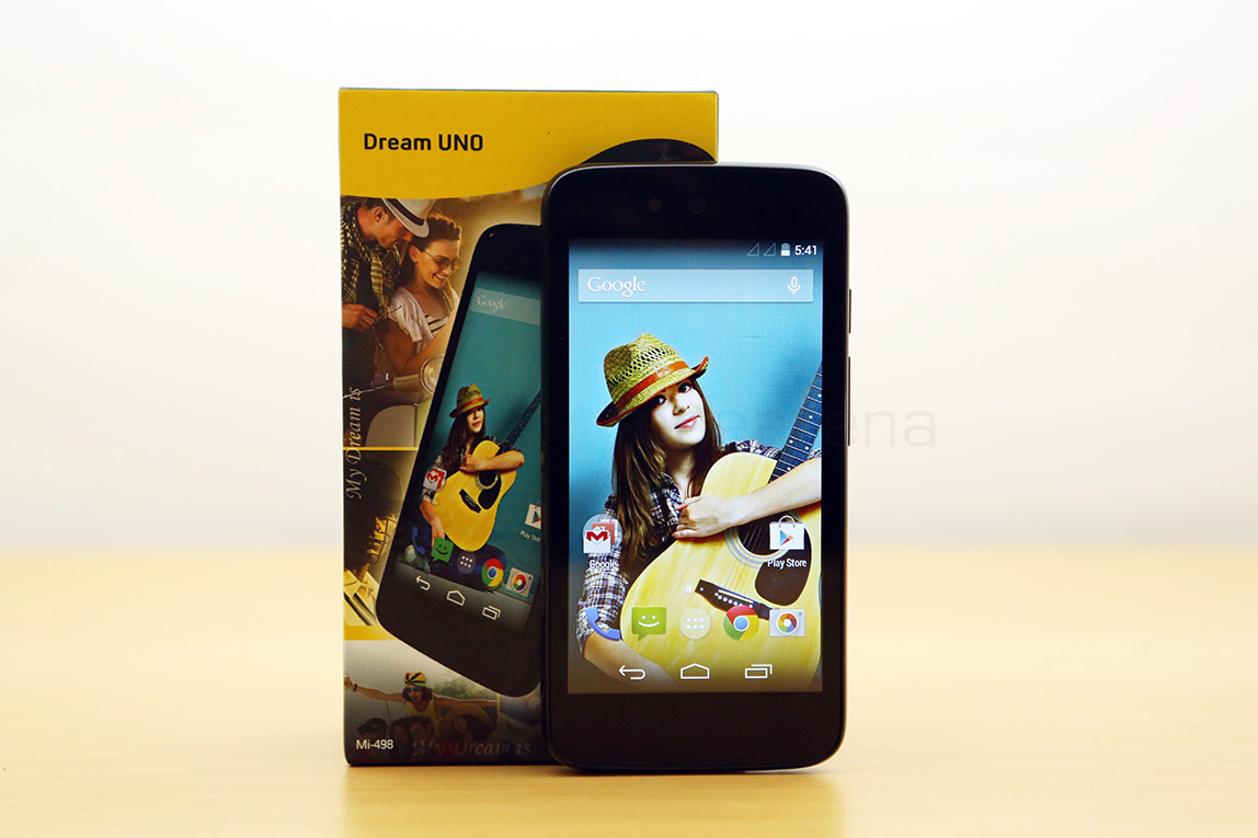 spice-dream-uno-android-one-unboxing-7