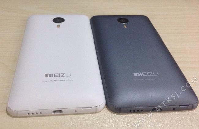 white-meizu-mx4-3