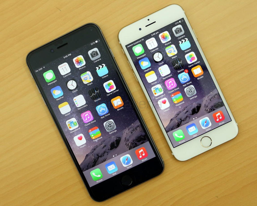 Apple iPhone 6 vs 6 Plus_fonearena-01
