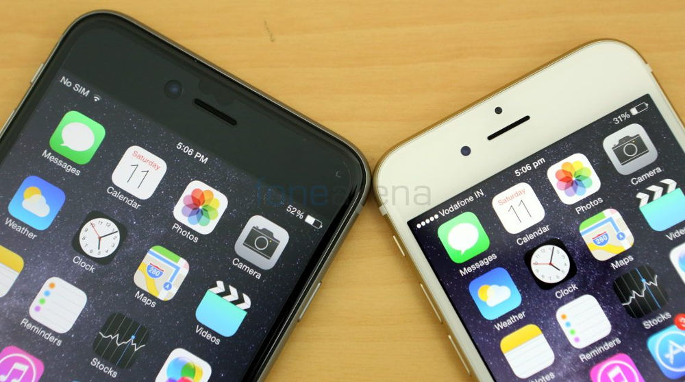 Apple iPhone 6 vs 6 Plus_fonearena-03
