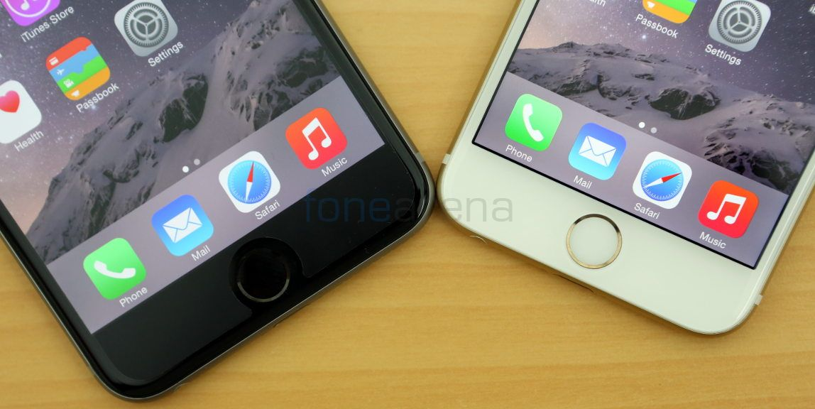 Apple iPhone 6 vs 6 Plus_fonearena-04