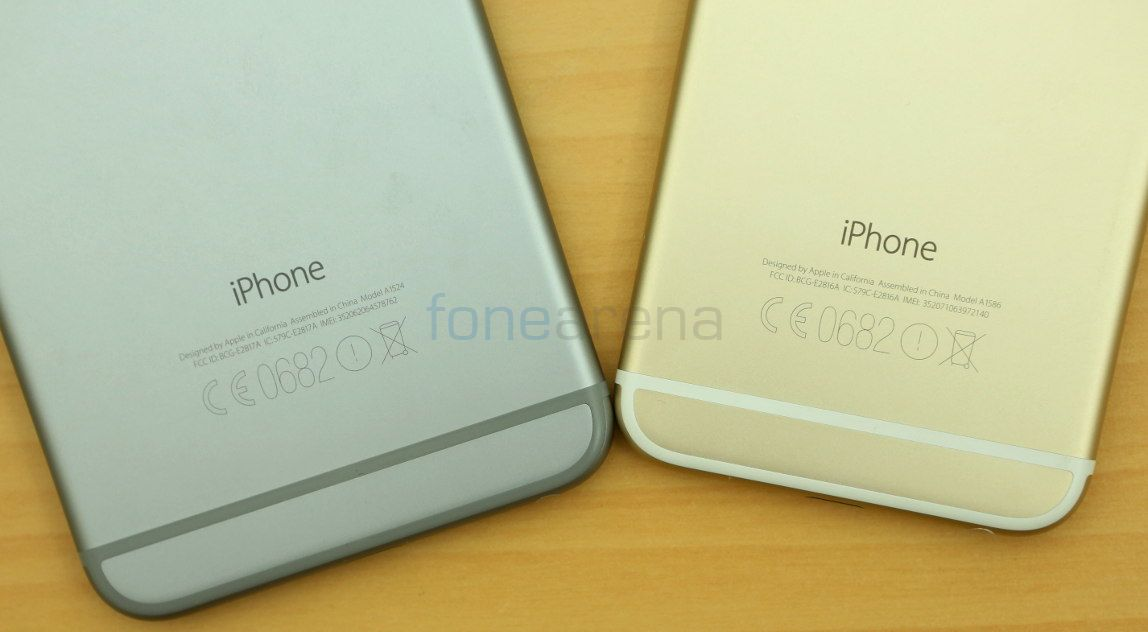 Apple iPhone 6 vs 6 Plus_fonearena-05