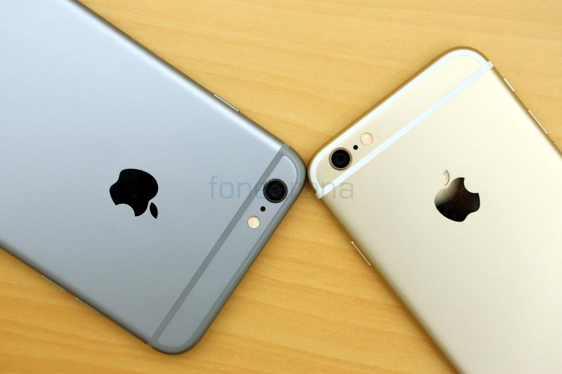 Apple iPhone 6 vs 6 Plus_fonearena-06